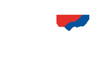 logo-buronl