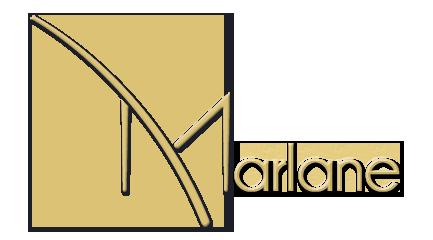 Zangeres Marlane