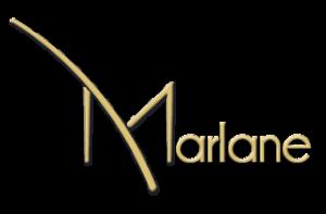 boekingen-marlane