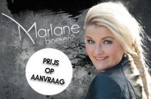 marlane-aanvraag-boeking