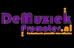 logo-de-muziek-promotor
